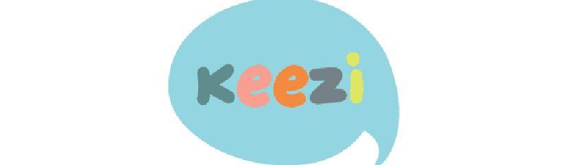 Brand Logo-20