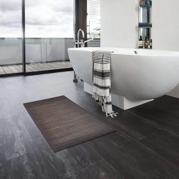 Bath Mats & Rugs