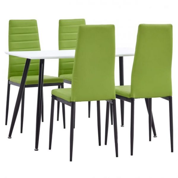 5x Piece Dining Set