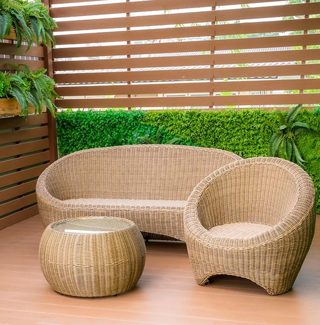 Outdoor-Furniture-min-min