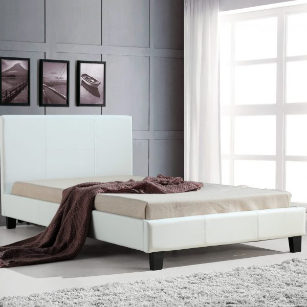 King Single Bed Frames