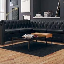 5-6 Seater Sofa